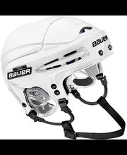 Bauer hokikiiver 5100 M