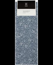 Padjakate Dusky Rose 50x50 cm, sinine