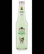 A.Le Coq Mojito muu alkohoolne jook 4,7%, 330 ml