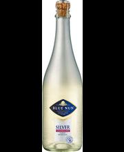 fa828137985 Blue Nun Silver alkoholivaba vahuvein 750 ml