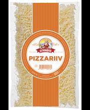 Pizzariiv, 200 g