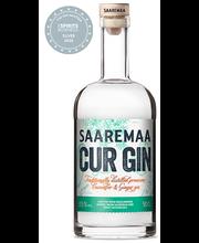 Saaremaa Gin Kurk-Ingver, 500 ml