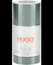 Pulkdeodorant Hugo Man 75 ml