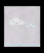 Käterätik House Pilvi, 50 × 70 cm