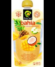 Bahia kookose-mango-ananassi smuuti 210g