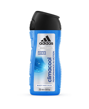 Dushigeel Climacool 3in1 250 ml