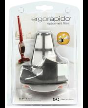 Filter Ergorapido EF141
