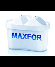 Vahetusfilter Aquaphor B25 Maxfor (ressurss 200 liitrit) (E)