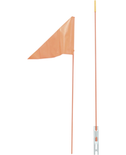 Ohutuslipp 1,5 m lasterattale