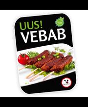 Vebab 250 g