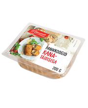 Pannkoogid kanatäidisega 200 g