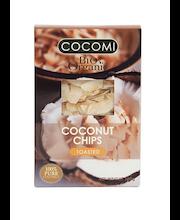 COCOMI KOOKOSLAASTUD 150 g
