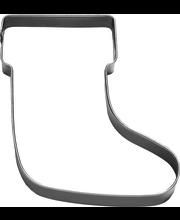 Piparkoogivorm Sokk 11 cm