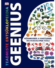 Geenius. Teadmiste entsüklopeedia