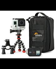 Seikluskaamerakott Lowepro ViewPoint CS 40