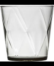 Joogitops Dina 0,35 l, hall