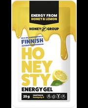 Honesty sidruni maitseline energiageel, 25 g