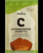 Cayenne pipar 22 g
