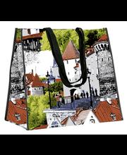 Ostukott Tallinn 40X46X21 cm