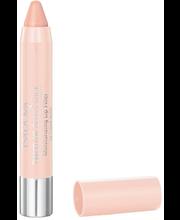 Huuleläige Twist-Up Gloss Stick 3,3 g 29 Clear Nude