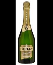 Törley Muscateller Doux vahuvein 11% 750 ml