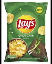 Lay's sibulamaitselised kartulikrõpsud 215 g