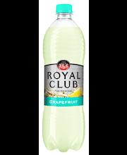ROYAL CLUB TOONIK GRAPEFR 1 L