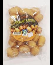 Varajane kartul Solist, 1 kg
