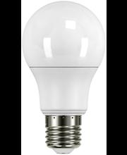 LED-lamp 9W E27, 3000K 806LM