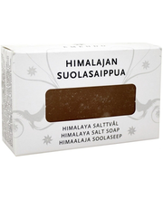Soolaseep Himalaya 235 g