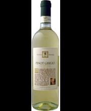 Vitis Nostra Pinot Grigio KGT vein 11,5% 750 ml