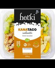 Kana-Tacosalat, laktoosivaba 250 g