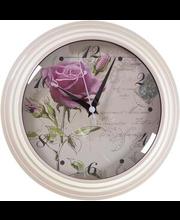 Seinakell Roses 24 cm