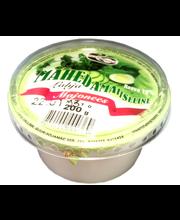 Lahja mahedamaitseline majonees, 200 g