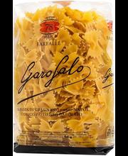 Garofalo Farfalle vigurpasta, 500 g