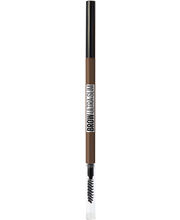 Kulmupliiats Brow Ultra Slim 04 Medium brown