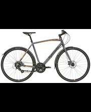 "Jalgratas Tunturi Rx300 28"" , 24 käiku"