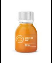 Kurkumi shot 60 ml
