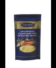 Aroomisool 40 g