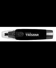 Trimmer TR-2587