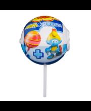 Chupa Chups Üllatusmuna Smurfs 12g