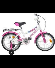 """Jalgratas Jupiter Sweetie 16"""""""