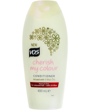 Palsam cherish my colour 400ml