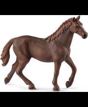 13855 Schleich horse club english kuumavereline hobune mära