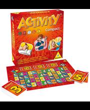 Lauamäng Activity Compact (EST,LV,LT)