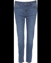 Naiste teksad, sinine 30