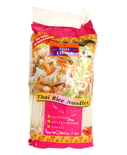 Riisinuudlid 454 g