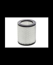 Xpert tuhaimuri filter