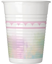 Plasttops believe in unicorns 200ml 8tk