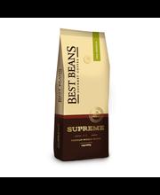Kohvioad Best Beans Supreme 1 kg